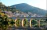 b&b occitanie